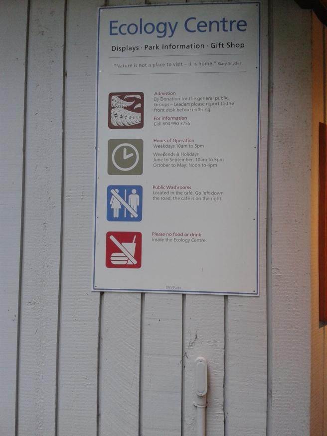 Last (bottom) image.