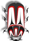 Synergy_Logo2