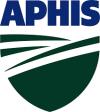 USDA_APHIS_Logo