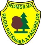 logo-romsilva