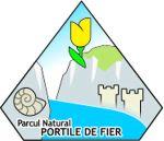 PNPF3